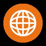 productos_servicios